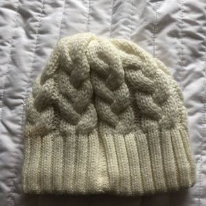 Cable kit Under Amour Hat